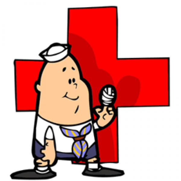 Unidade Básica de Saúde - ESF VIII